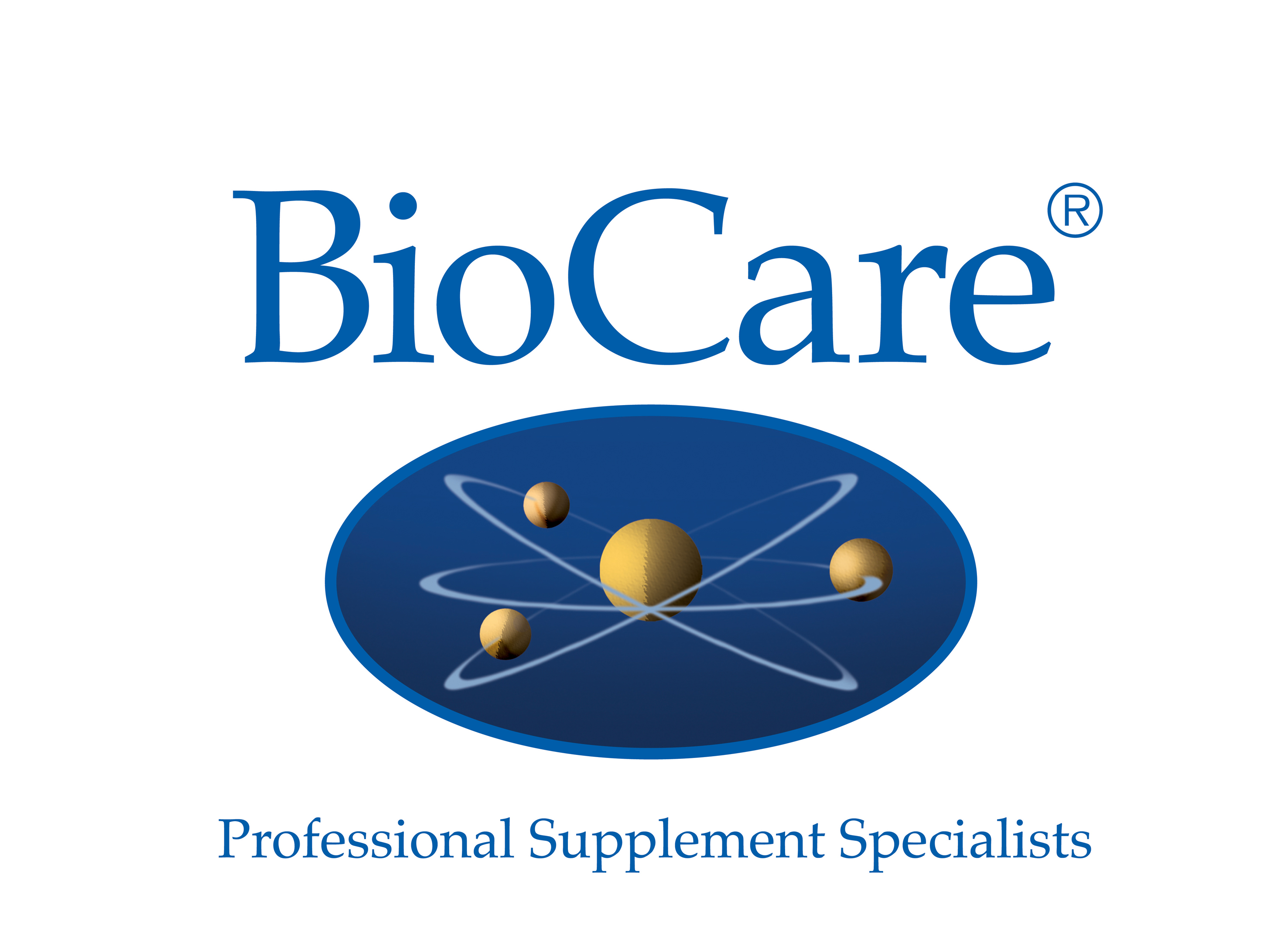 BioCare Exploring Health Evolution Winter/Spring 2020