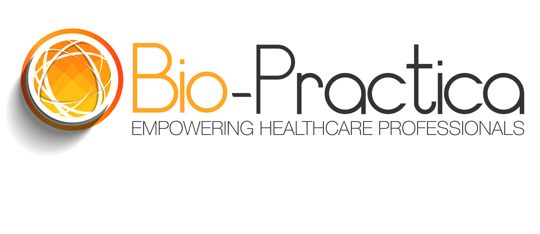 Bio-Practica Webinar - Tackling Pain by Addressing Mineral and PH Imbalance