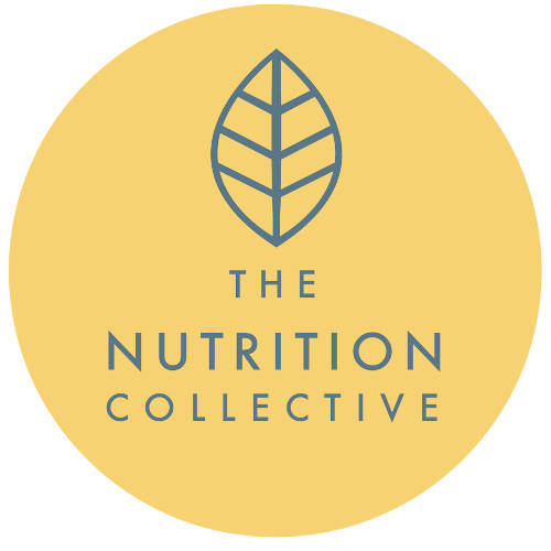 Review of Nutrition Collective webinar: Flu Fighters Vitamin C Demystified