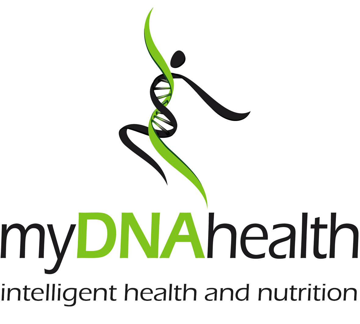 myDNAhealth Nutritional Genomics Interpretation Programme Course 1