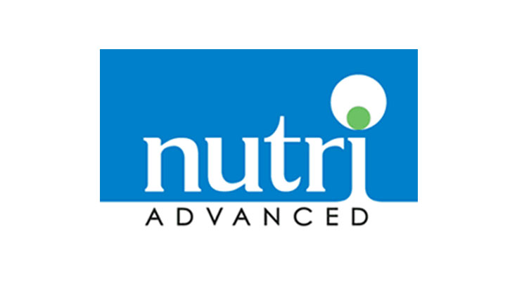 Nutri Advanced FREE Immune Health Webinar Mini Series 2019